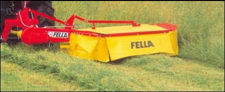 360461222338 together with Fellafrontmountmowers moreover Tripleh together with Haying Equipment Price Drop 27000 Penticton 2764118 also F131118z Blade Mower Rh. on fella disc mower parts
